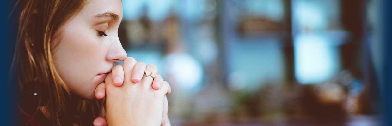 Abbeylara Parish - Together in prayer